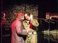 z20247762IER,Nie-trzeba--Wroclawski-Teatr-Wspolczesny-im--Edmun