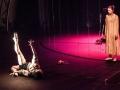 z20247764IER,Nie-trzeba--Wroclawski-Teatr-Wspolczesny-im--Edmun
