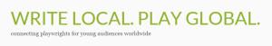 Wrile Local. Play Global
